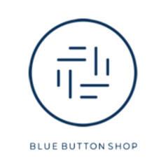 BLUE BUTTON SHOP様で販売を開始いたしました